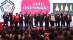 ¿El panorama electoral puede cambiar tras el último debate? - Noticias de elecciones municipales 2014