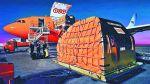 TNT Express ampliará sus servicios de courier y de carga - Noticias de pymes