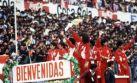Cuatro anécdotas de la selección de vóley en Seúl '88