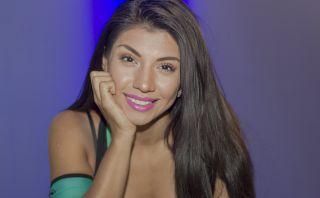 Diana Sánchez nos cuenta su hermosa experiencia por Cancún