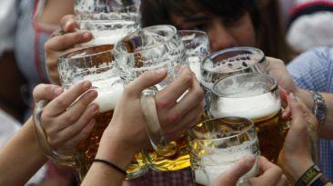 Cerveza: revelan nuevos beneficios para la salud