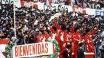 Cuatro anécdotas de la selección de vóley en Seúl '88 - Noticias de gina torrealva