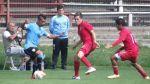 Sudamericano Sub 20: estos son los rivales del Perú de Rivera - Noticias de perú sub 20