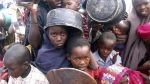 Ébola: Casi 4.000 niños quedaron huérfanos debido a la epidemia - Noticias de empleos