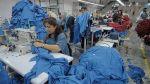 MTPE: Informalidad laboral se reducirá a 52% en el 2016 - Noticias de cultura