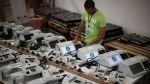 Brasil: Limitan retiro de dinero para evitar compra de votos - Noticias de multa