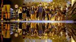 Los manifestantes de Hong Kong decididos a doblegar a China - Noticias de