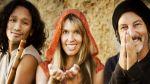 Música para el alma: Deva Premal traerá sus mantras a Lima - Noticias de manuel olaechea