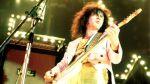 Marc Bolan: el rey del glam rock habría cumplido hoy 67 años - Noticias de love ritmo