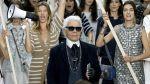 Protesta fashion: modelos de Chanel sacaron su lado feminista - Noticias de semana de la moda