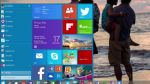 Microsoft presenta su sistema operativo Windows 10 - Noticias de joe belfiore
