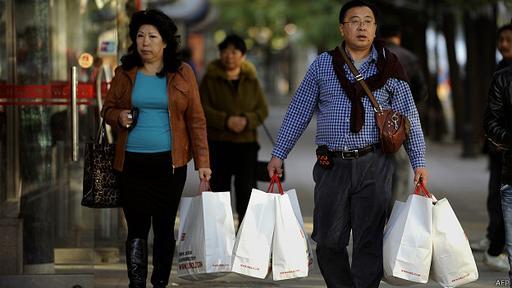 Según el BID, las firmas que han conseguido penetrar el mercado chino tienen marcas reconocidas globalmente.