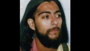Su familia lo buscó 12 años y alguien lo halló en Colombia