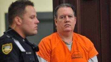 Este hombre mató a un adolescente por tener la música alta