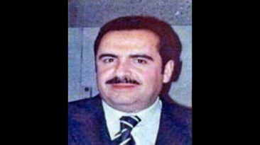 Héctor Beltrán Leyva, jefe de un cártel histórico en declive