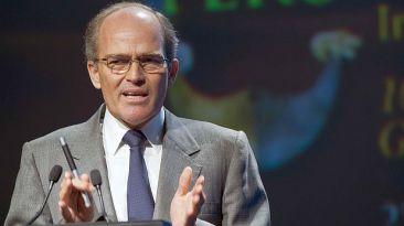 Buenaventura: La inversión extranjera está protegida en Perú