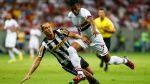 Sudamericana: Sao Paulo ganó 1-0 a Huachipato en el Morumbí - Noticias de