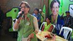 JEE abrió proceso contra Villarán por focus group de Imasen - Noticias de