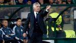 ¿Qué dijo Ancelotti tras la sufrida victoria del Real Madrid? - Noticias de real madrid
