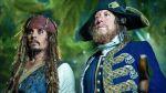 """""""Piratas del Caribe 5"""" ya tiene locación y es... - Noticias de espen faugstad"""