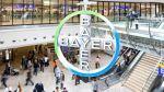 Bayer cerró adquisición de Merck por US$14.200 millones - Noticias de merck & co