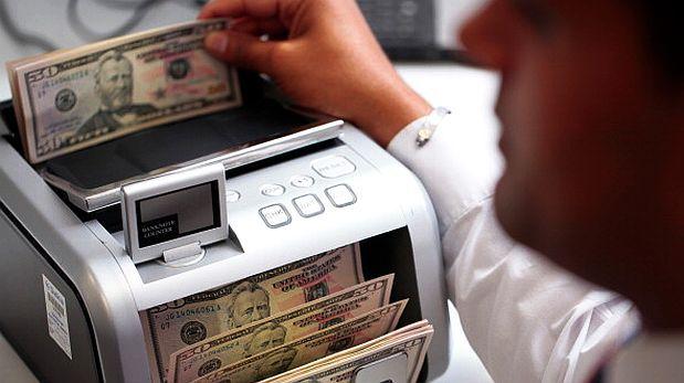 Banco Mundial: Remesas hacia América Latina aumentaron el 2016