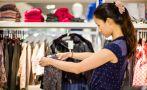 Crece la importación de ropa de México, Bangladesh y Vietnam