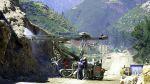 Cuatro regiones del país están en recesión al segundo trimestre - Noticias de pbi peruano