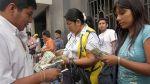 Dólar baja a S/.2,916 y BVL anota ganancias al inicio de sesión - Noticias de precio del dolar