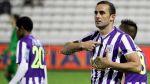 Alianza ganó 2-0 a San Simón y es segundo en el Torneo Clausura - Noticias de fbc melgar