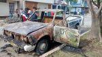 Crimen organizado se enquista en campañas políticas en el país - Noticias de conflictos mineros