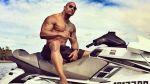 """""""Baywatch"""" llegará al cine con 'La Roca' como protagonista - Noticias de peter anders"""
