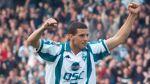 Pizarro cumple años: el golazo con Bremen que nunca olvidaremos - Noticias de fútbol alemán