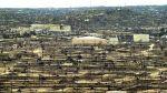 Los pozos petroleros de California de los que sale agua - Noticias de industria extractiva