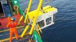 Tramarsa compró empresa de buceo Diving por más de S/.12 mlls. - Noticias de falcon