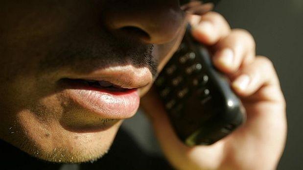Osiptel: Telefónica reducirá en 41% tarifa social para prepagos