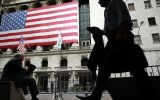 """EE.UU.,un país maniatado por la burocracia"", por Gillian Tett"
