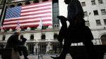 EE.UU. anuncia normas para impedir evasión fiscal empresarial - Noticias de jacob lew