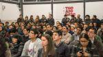 ¿Qué es lo primero que un emprendedor con una idea debe hacer? - Noticias de empresarios peruanos