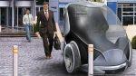 Cinco tecnologías que podrían acabar con el tráfico - Noticias de afiches