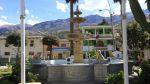 JNE: Pobladores de Huanchay toman local de votación - Noticias de huaraz