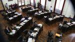 Así quedaría conformado el nuevo Concejo Metropolitano de Lima - Noticias de claudio urrutia