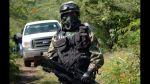 México: Sicarios confesaron el asesinato de 17 estudiantes - Noticias de movimiento jóvenes del pueblo