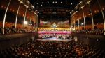 Nobel de Literatura se anunciará el jueves - Noticias de premio luces