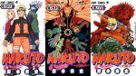 """Popular manga japonés """"Naruto"""" deja de publicarse tras 15 años - Noticias de historieta"""
