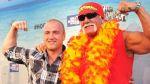 Filtran fotos íntimas del hijo de Hulk Hogan - Noticias de fotos íntimas