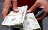 Dólar cae a S/.2,914 y bolsa limeña abre la sesión a la baja