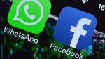 Facebook cerró la compra de WhatsApp por US$21 mil 800 millones - Noticias de brian acton