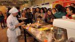 Feria Emprendedor de Cofide espera recibir a 15 mil personas - Noticias de mypes