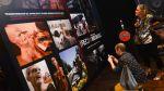 Sitges: lo que se verá en el festival favorito de los 'frikis' - Noticias de mari yamazaki